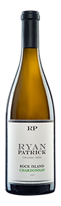 RIChard 2015 bottle image web