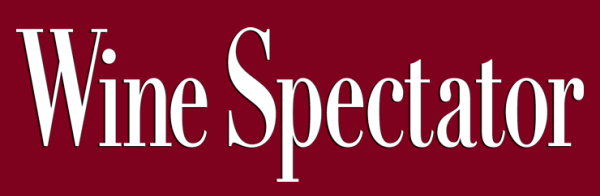 Wine_Spec_Logo_600196